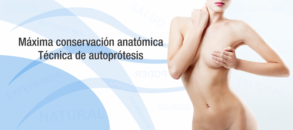 Mamoplastia de Reduccion Medellin