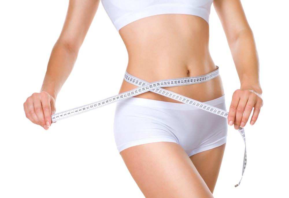 Sobrepeso y Dietas en Medellin