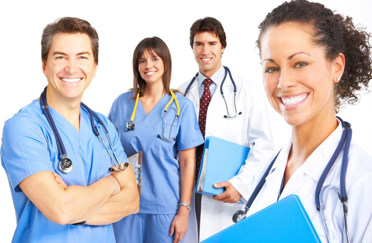 Cirujanos Plasticos en Medellin certificados