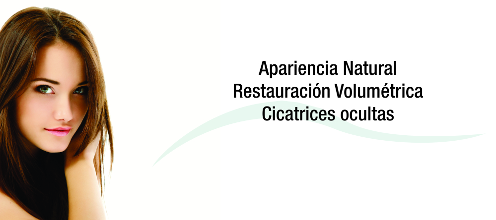 Blefaroplastia Medellin