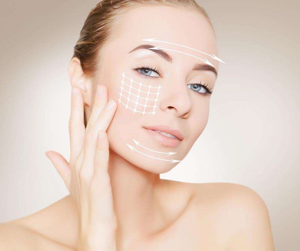 mejora-rostro-gracias-al-rejuvenecimiento-facial-medellin
